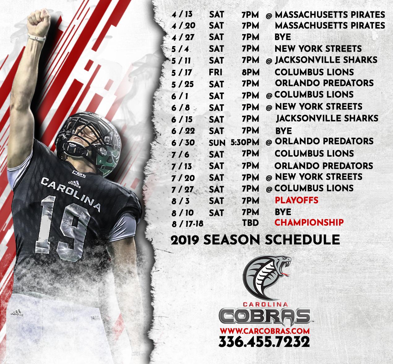 Cobras-2019-SeasonSchedule-weblarge.png