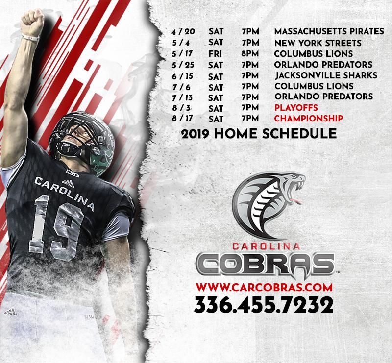 Cobras-2019-ScheduleGraphicV5.png