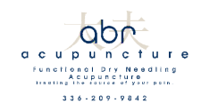 ABR Acupuncture and Functional Dry Needling