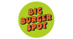 Big Burger Spot