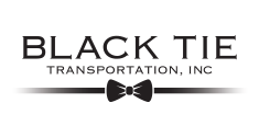 Black Tie Transportation