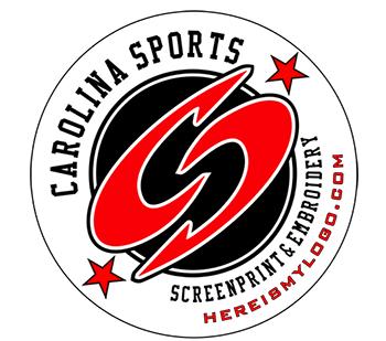 Carolina Sports