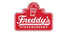 Fredd's Steakburgers