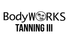 Body Works Tanning III