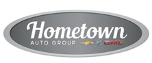 Hometown Auto Group