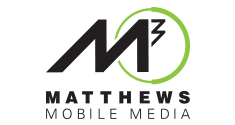 Matthews Mobile Media