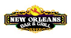 New Orleans Bar and Grill