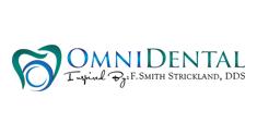 Omni Dental