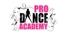 Pro Dance Academy
