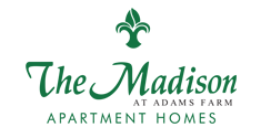 New Madison at Adams Farm Apartments