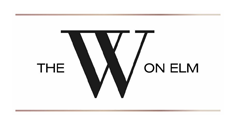 The W on Elm