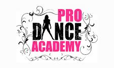 ProDanceAcademy1.png