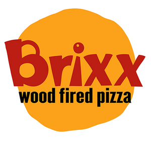 brixx-logo.jpg